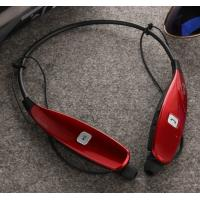 Best Bluetooth Stereo Sport Headset Support TF Card Mp3 Player and FM HBS-900T wholesale
