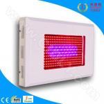Best Dua-Band 300W LED Grow Light wholesale