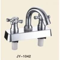 """Buy cheap 4"""" Plastic Tap With Elegant Design (JY-1042) from wholesalers"""