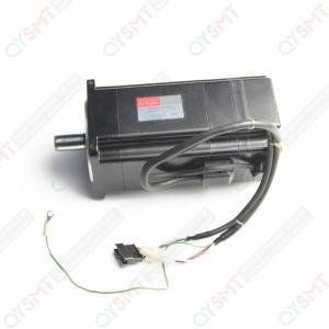 Best Small SMT Motors , Smt Electronic Components Yamaha P50B08100DXS4Y 90K56 8A174Y wholesale