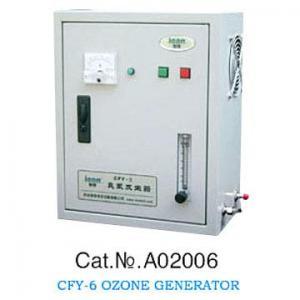 Best Ozone Generator (CFY-6) wholesale
