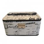 Best Fashion design jewelry gift box series wholesale