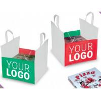 Best New products tote eco friendly handmade promotional shopping bag,non woven bag,non woven shopping bag, bagease, pak, pak wholesale