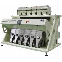 Best Millet ccd color sorter ,more popular,more stability,get highly praise by the customer wholesale