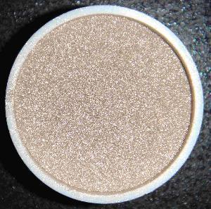 Best Bronze Copper Powder Coating wholesale
