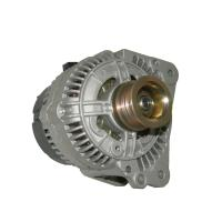Best LRA01671 CA736IR  Bosch Car Alternator 13381 0-120-485-004, 0-120-485-039 wholesale