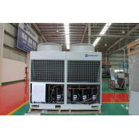 Best Industrial R22 380V 50Hz 3 Phase Air Conditioner HVAC Systems 970x355x1255 wholesale