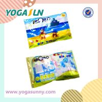 China 2014 China hot sale high quality disposable sleepy baby diaper on sale