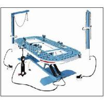 Best Sell Auto Body Repair Machine wholesale
