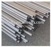 Best Titanium and Titanium Alloy Tube wholesale