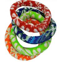 Best Neoprene water sport diving swimming ring with competitive price wholesale