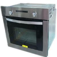 Built-in Gas Oven (GS-JKY-60)