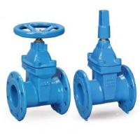 China high pressure gate valves/valve wedge/valves design/large valves/resilient seated valves/industrial gate valves on sale