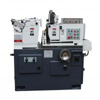 Best M1020A centerless grinding machine for grinding slender cylindrical workpieces wholesale