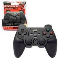 Best bluetooth game controller for PS3 wholesale