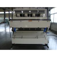 China color separator for cotton seed and pumpkin seed sorter/paulownia seed sorter on sale