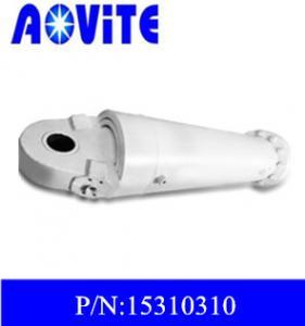 China terex / NHL dump truck parts cylinder 15310310 / 15248543 on sale
