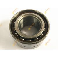 Best Bearing Steel Wheel Hub Bearing For Automotive Machinery DAC356535 wholesale