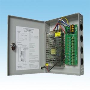 Best CCTV Power Distribution Box wholesale