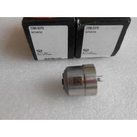 Buy cheap Genuine and New ORIGINAL Unit Injector Actuator 7206-0379 for 20430583 BEBE4C00101 from wholesalers