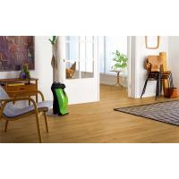 Best HDF Laminate Flooring, High-end & High quality wholesale