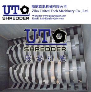 Best Shredder,Tyre shredder/tyre recycling machine/used tire shredder/tyre cutting machine/used tire trcycling machine wholesale