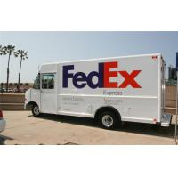 Best Fedex Express Service to New zealand wholesale