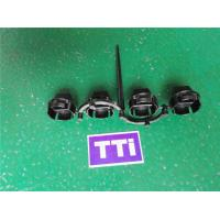 China DME Multi cavity Injection Molding for cars spare parts , 25s Cycle Time on sale