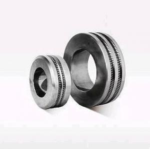 Best Rebar Roll Ring wholesale