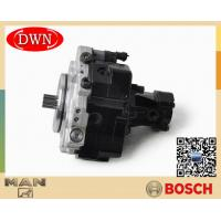 Best Diesel Engine BOSCH fuel pump 0445020201 805011167 suit MAN Truck CNHTC wholesale