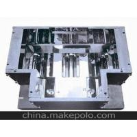 Best apg epoxy resin clamping mould (epoxy resin apg clamping machine ) wholesale