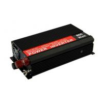 China Renewable 800W DC to AC Power Inverter For Car Battery And Power Supply on sale