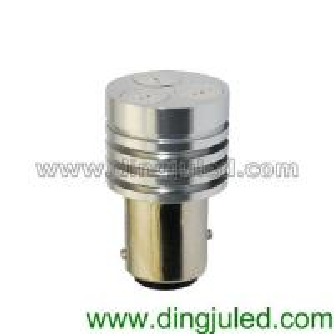 Best T25 1157 high power auto led brake light,led tail light wholesale