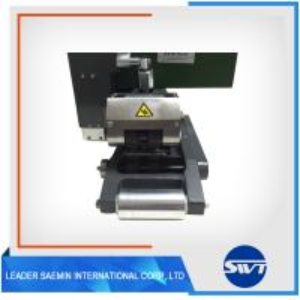 Best Landfill geomembrane welding machine wholesale
