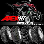 Best ATV Tire wholesale