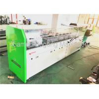 Best Portable Light Steel House Frame Roll Forming Machine wholesale