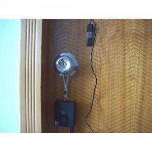 Best Door Alarm with Tweezer wholesale