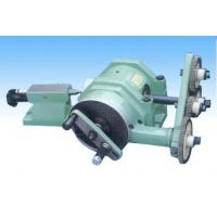 Best F11-100 Universal divided head wholesale