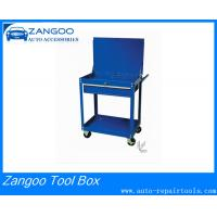 Best High Performance Steel Rolling Tool Cabinet / Cart With One Drawer wholesale