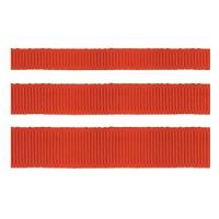 China Grossgrain Ribbon on sale