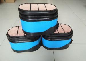 Best Donaldson P608666 P601560 Honeycomb Air Filter wholesale