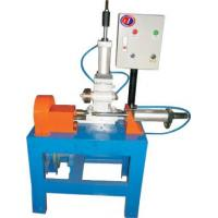 Best Mini Type Pneumatic Edge Cutting Machine (HD-B-31) wholesale