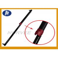 Best Black Springlift Gas Springs , Easy Installation Replacement Gas Struts For Cars wholesale