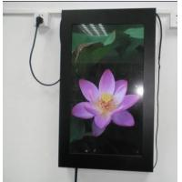 """32"""" First 3D Without Glass Advertising Display Advertising Screen"""