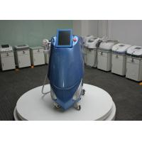 Best Newest design 15 inch big water tank picosure picosecond machine for laser tattoo removal wholesale