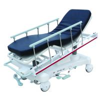 Patient Transport Stretcher Of American Electro - Type Board With X - ray