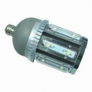 Best E26/E27 LED Corn Bulb with 90 to 277V AC Input Voltages wholesale
