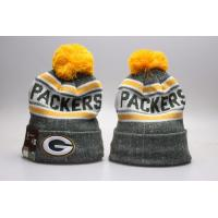 Buy cheap NFL beanies men and women knitted caps cheap beanies good-quality beanies for from wholesalers