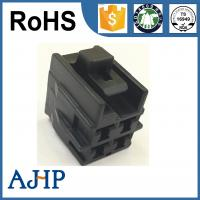 Best 4 way connector plug  6098-0514 wholesale