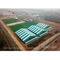 Buy cheap Top Quality Giant Sport Hall Tent for Sale, Sport Hall Tent for Football from wholesalers